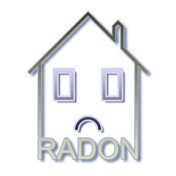 le radon - illiCO travaux
