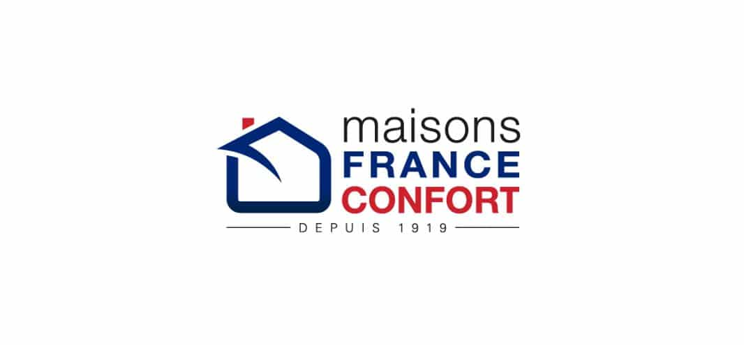 Le groupe Maisons France Confort se diversifie
