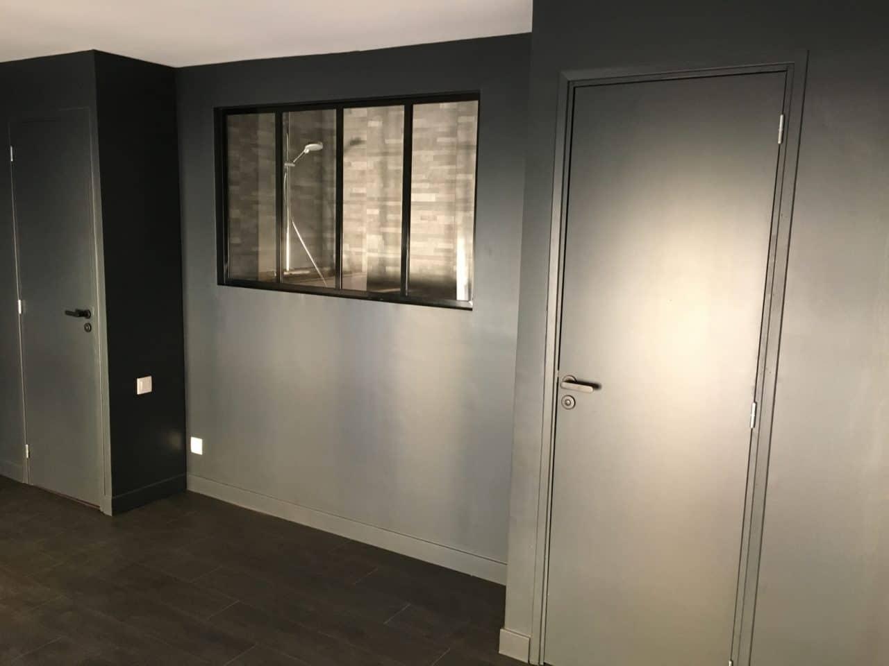 rénovation d'appartement toulouse