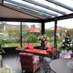 rénovation extérieure de maison - Toulouse