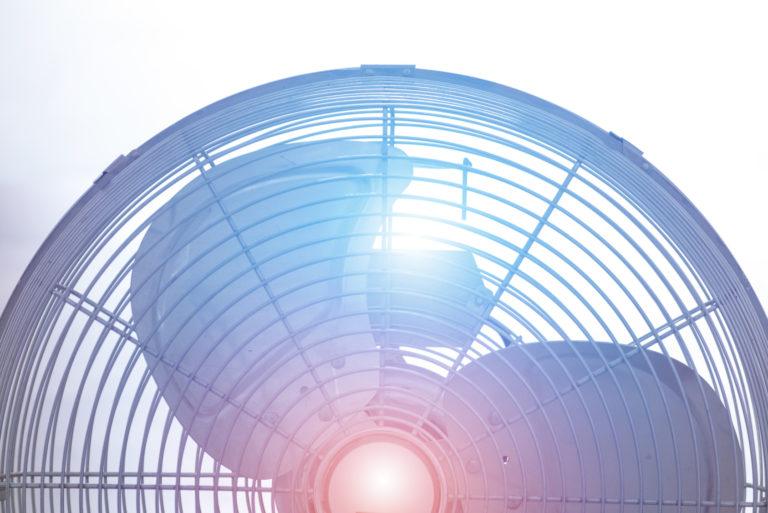 En pratique : quelle ventilation dans une maison à rénover ?