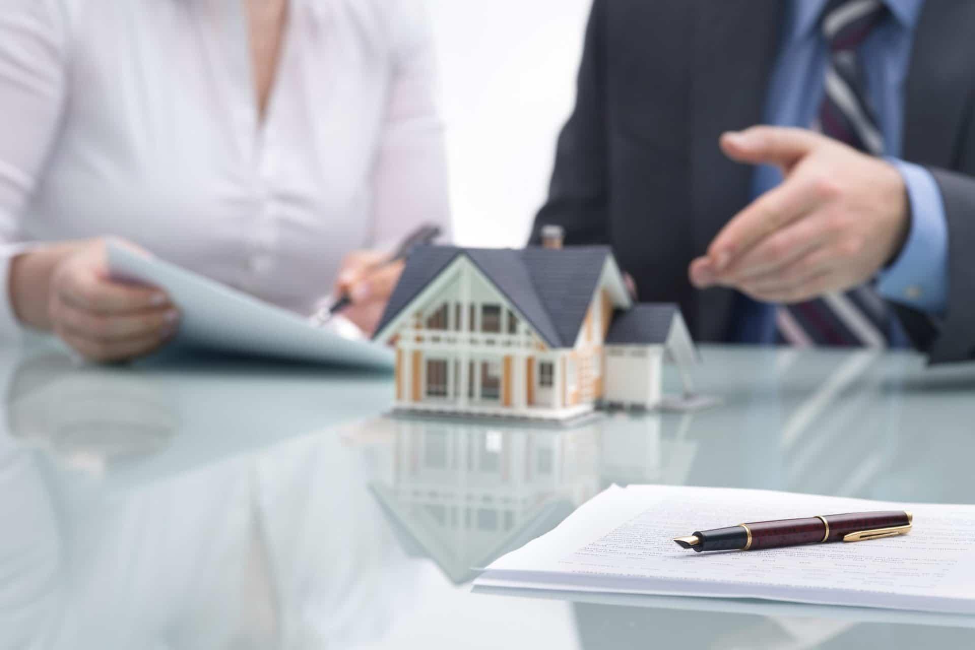 Focus sur : les servitudes immobilières