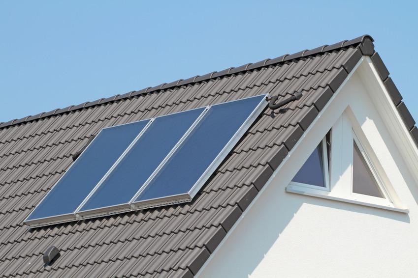 Dossier : quels sont les pièges du photovoltaïque ?