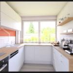 rénovation d'un appartement à Maisons-Alfort