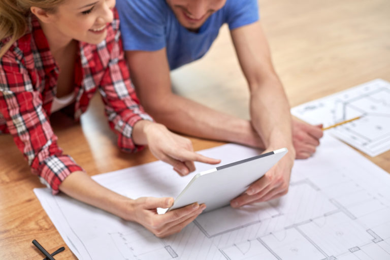 Les erreurs à éviter pour rénover une maison