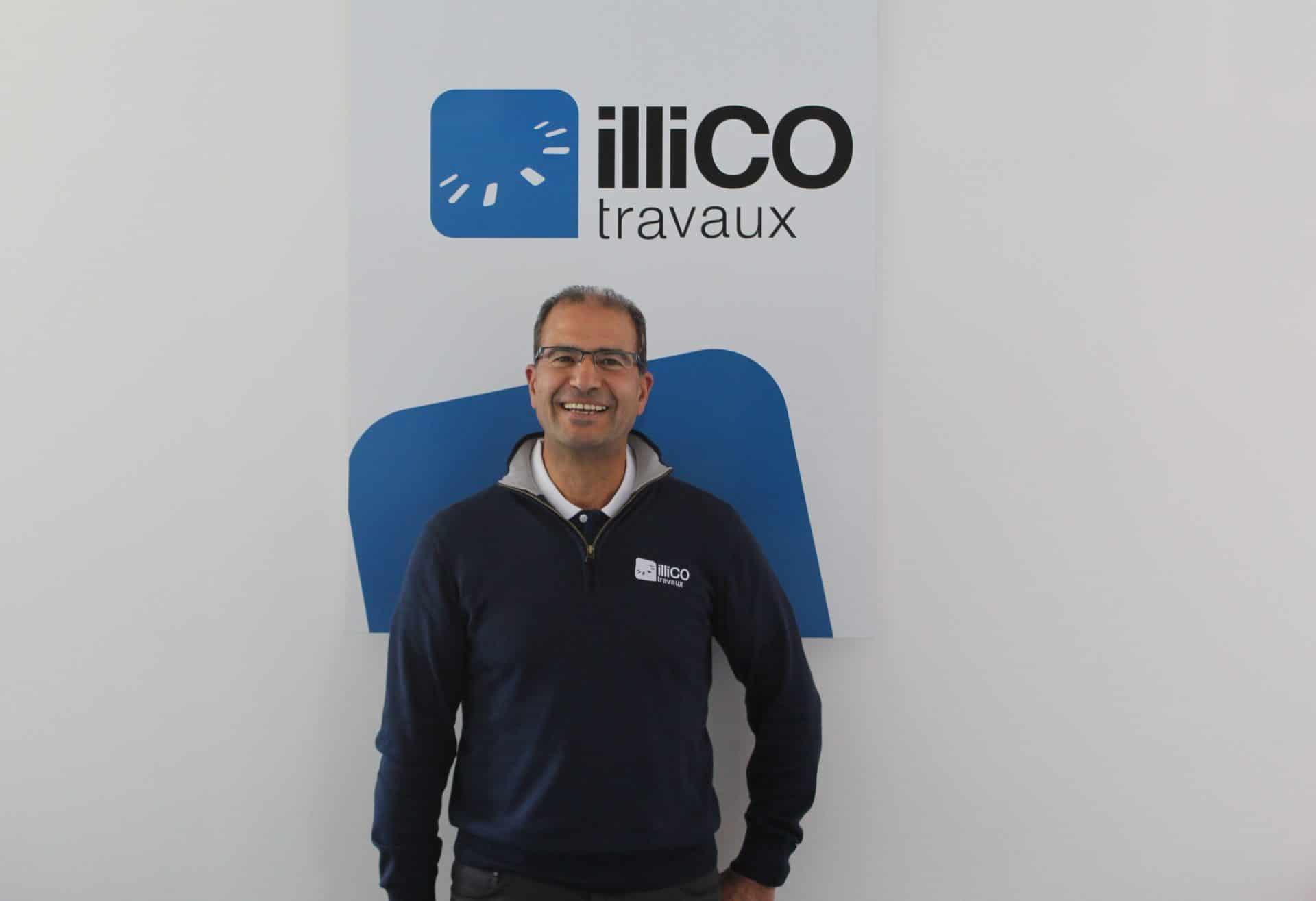 illiCO travaux Besançon