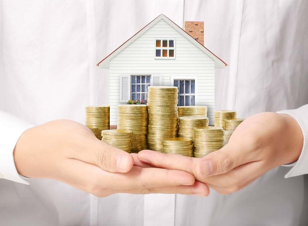 Rénovation énergétique, des aides financières toujours très mal connues !