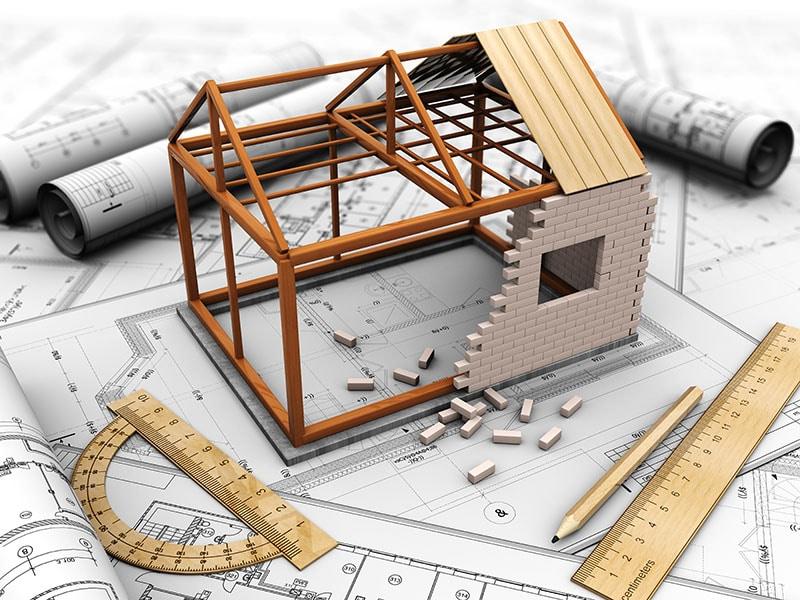 Rénovation énergétique : les architectes et les bureaux d'études