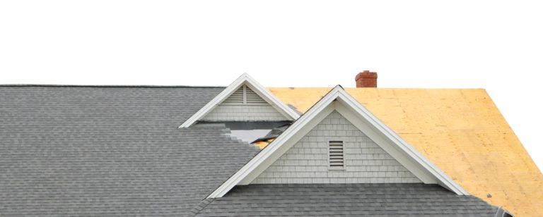 L'ardoise, un classique des toits français