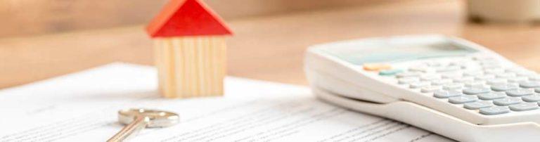Investissement locatif : nouvelle aide fiscale en faveur de la rénovation dans l'ancien