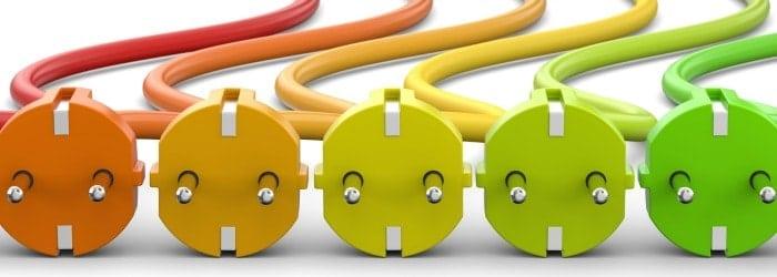 Rénovation énergétique : les fournisseurs d'énergie