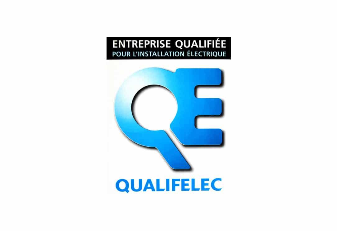 Qu'est-ce que le label Qualifelec