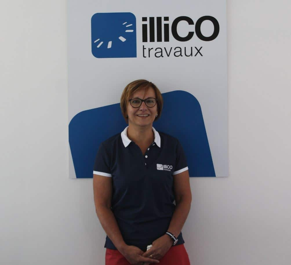 illiCO travaux Saint-Étienne