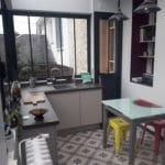 rénovation de cuisine à Niort