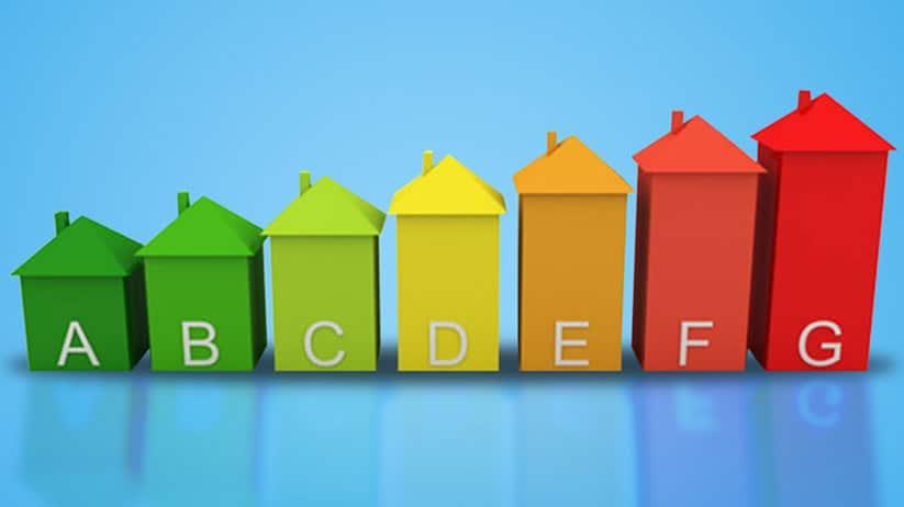 Rénovation énergétique : les grandes surfaces de bricolage et les distributeurs d'équipements et de matériaux