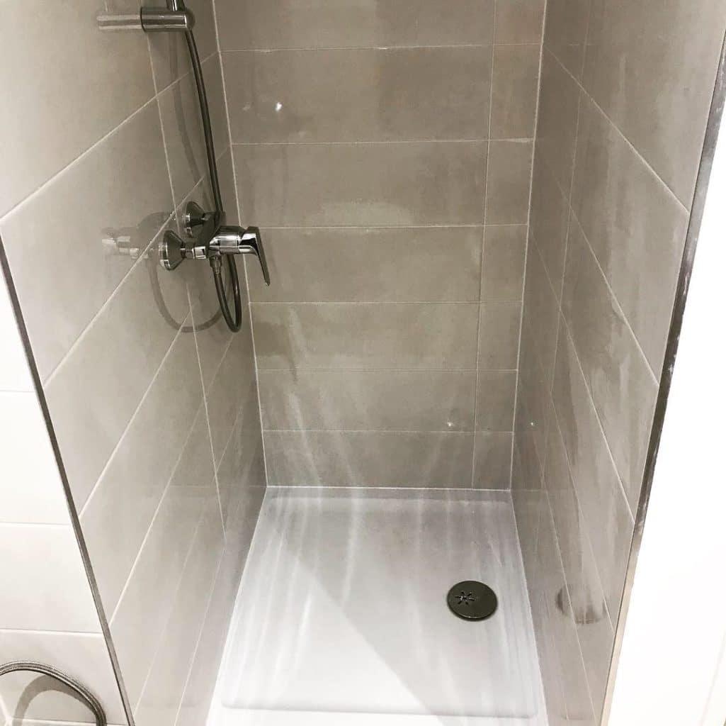 Rénovation de salle de bain à Strasbourg (67) - Aménagement ...