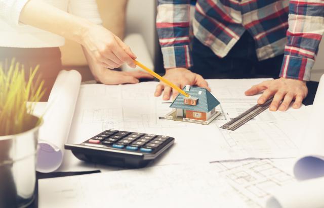 Nouveau dispositif fiscal pour la rénovation dans le logement ancien