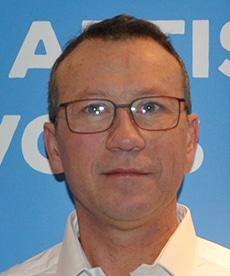 Témoignage de Stéphane LEENART, responsable de l'agence illiCO travaux Villenave d'Ornon