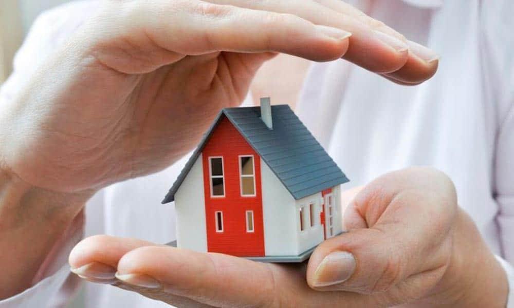 Assurance dommages-ouvrage : le guide complet en 10 questions