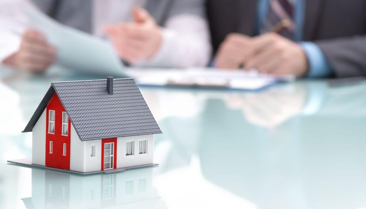 Quels dommages sont pris en charge par l'assurance dommages-ouvrage ?