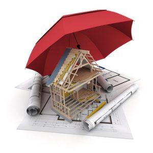 assurance dommages-ouvrage est-elle obligatoire ?