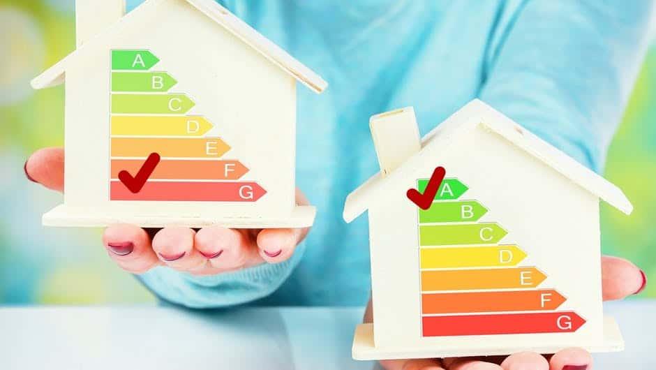 Rénovation énergétique : pourquoi faut-il privilégier les bouquets de travaux ?