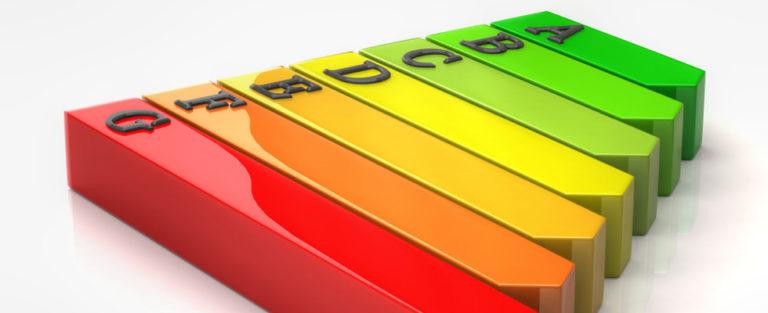 Pourquoi faire une évaluation thermique avant de rénover votre logement ?