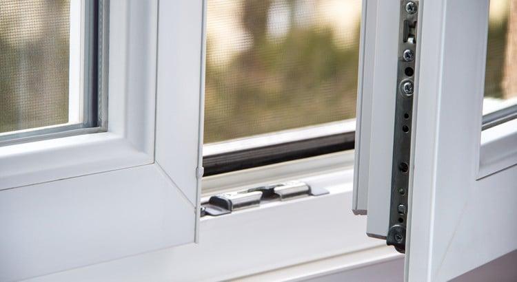 changer de fenêtres