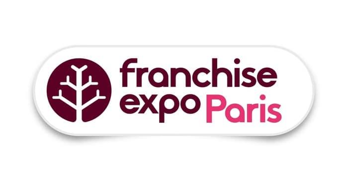 illiCO travaux présent au Salon Franchise Expo de Paris