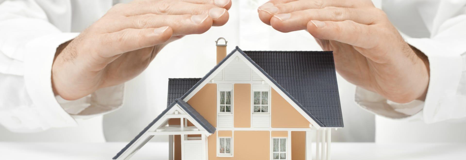 Quand et comment doit-t-on souscrire une assurance dommages-ouvrage ?
