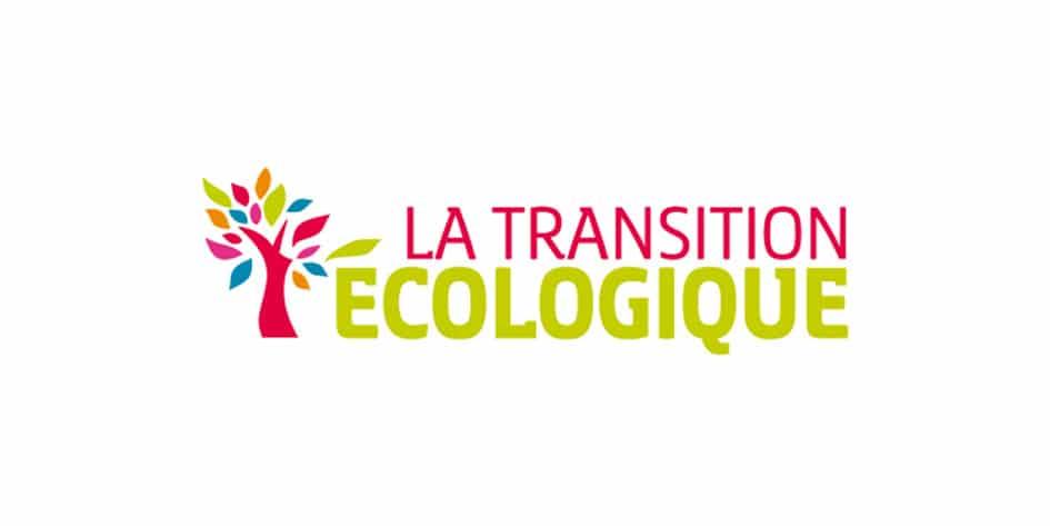 Grand débat national: les Français appelés à s'exprimer sur la transition écologique