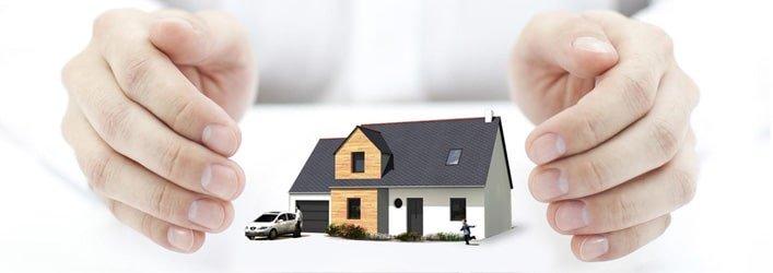 assurance dommages ouvrage pour votre habitation