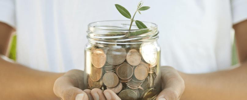 Crédit impôt transition énergétique (CITE) quels changements en 2019 ?
