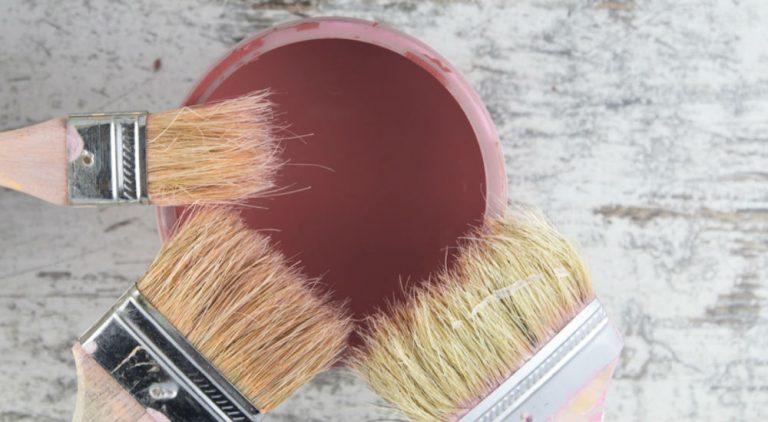Dossier décoration : dans la maison, osez la couleur !