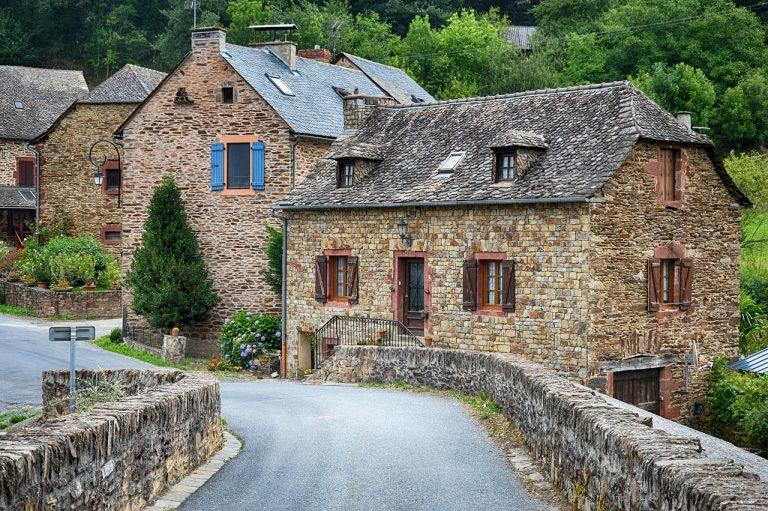 Quelles sont les étapes de rénovation d'une maison ?