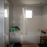 rénovation de salle de bain à La Roche sur Yon