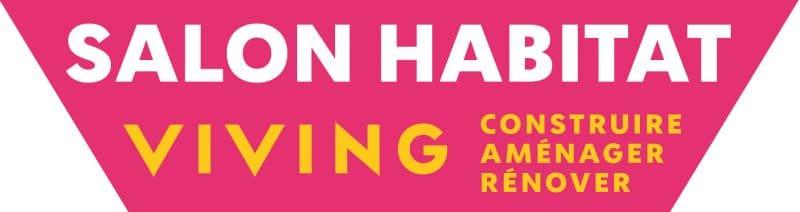salon Habitat & Immobilier Viving Vannes