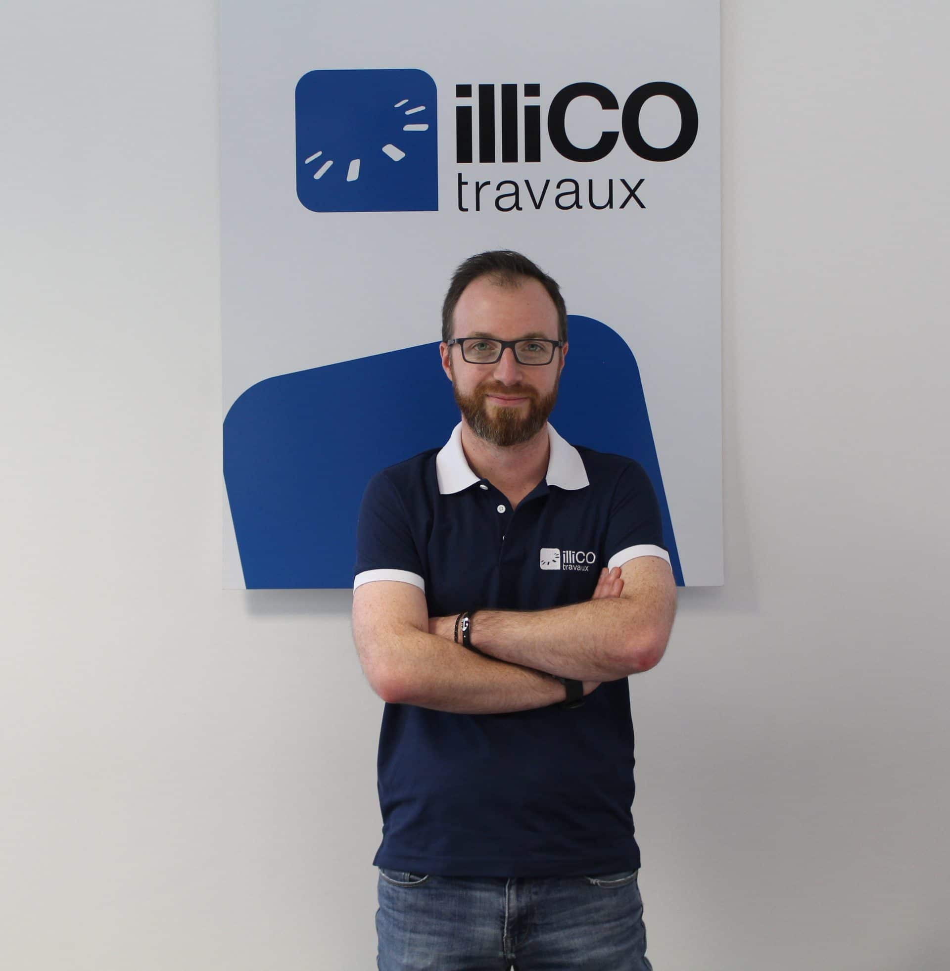 illiCO travaux Saint-Omer