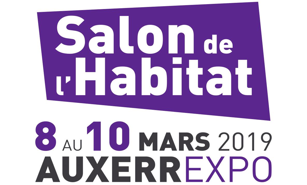 Rencontrez illiCO travaux au Salon de l'Habitat d'Auxerre