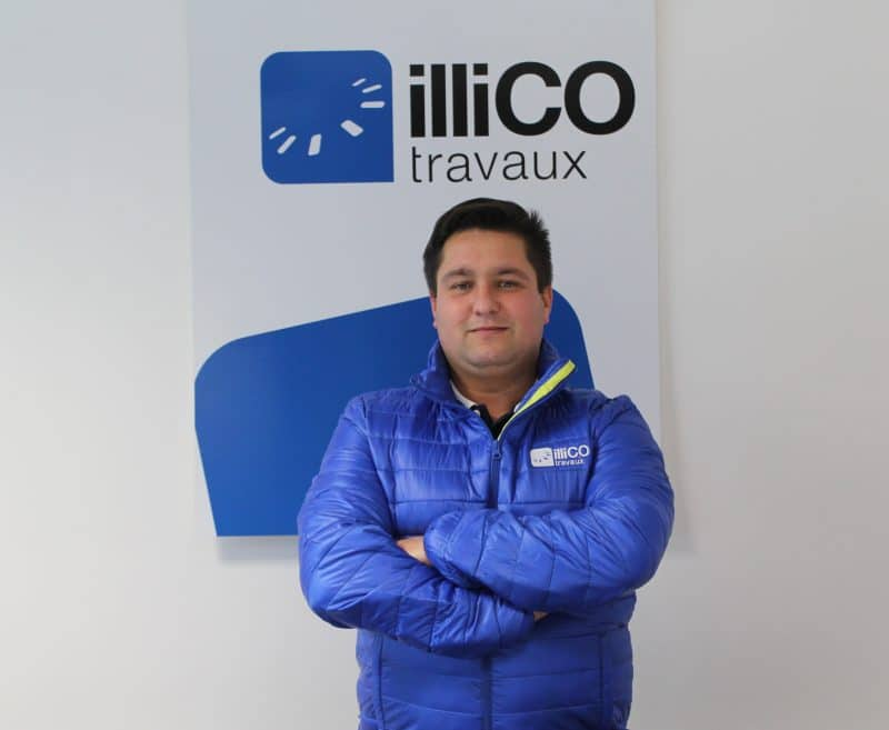 illiCO travaux Lorient - David Ogor