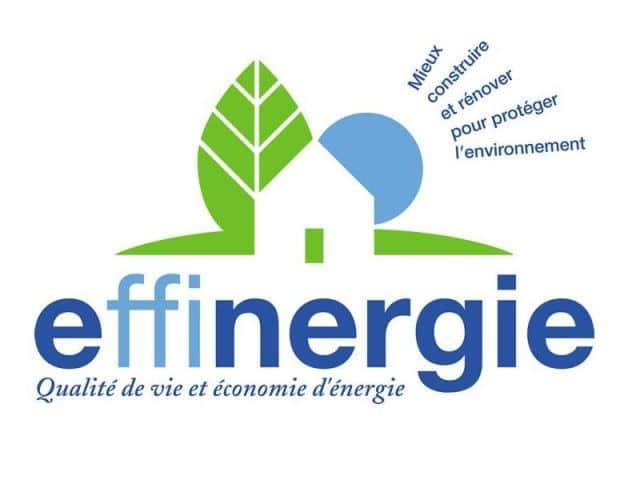Effinergie Patrimoine logo