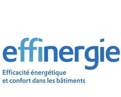 Effinergie Patrimoine : le nouveau label expérimental d'Effinergie