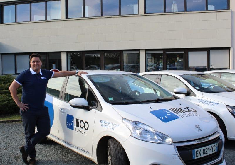 illiCO travaux Lorient - David Ogor