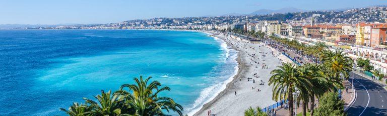 Nouvelle agence illiCO travaux à Nice