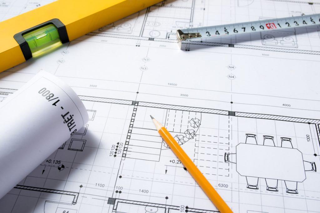 construire sans permis