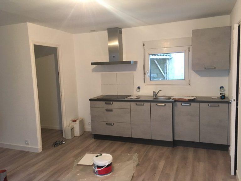 renovation appartement vannes