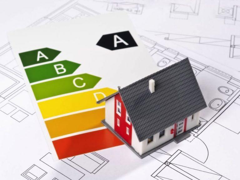 Quelles sont les aides à la rénovation énergétique ?