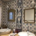rénovation de salle de bain à Grenoble