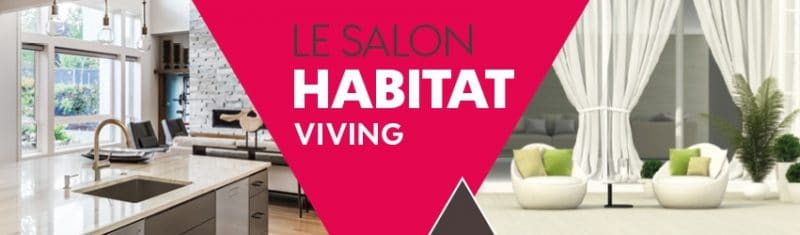 Salon de l'Habitat de Lorient