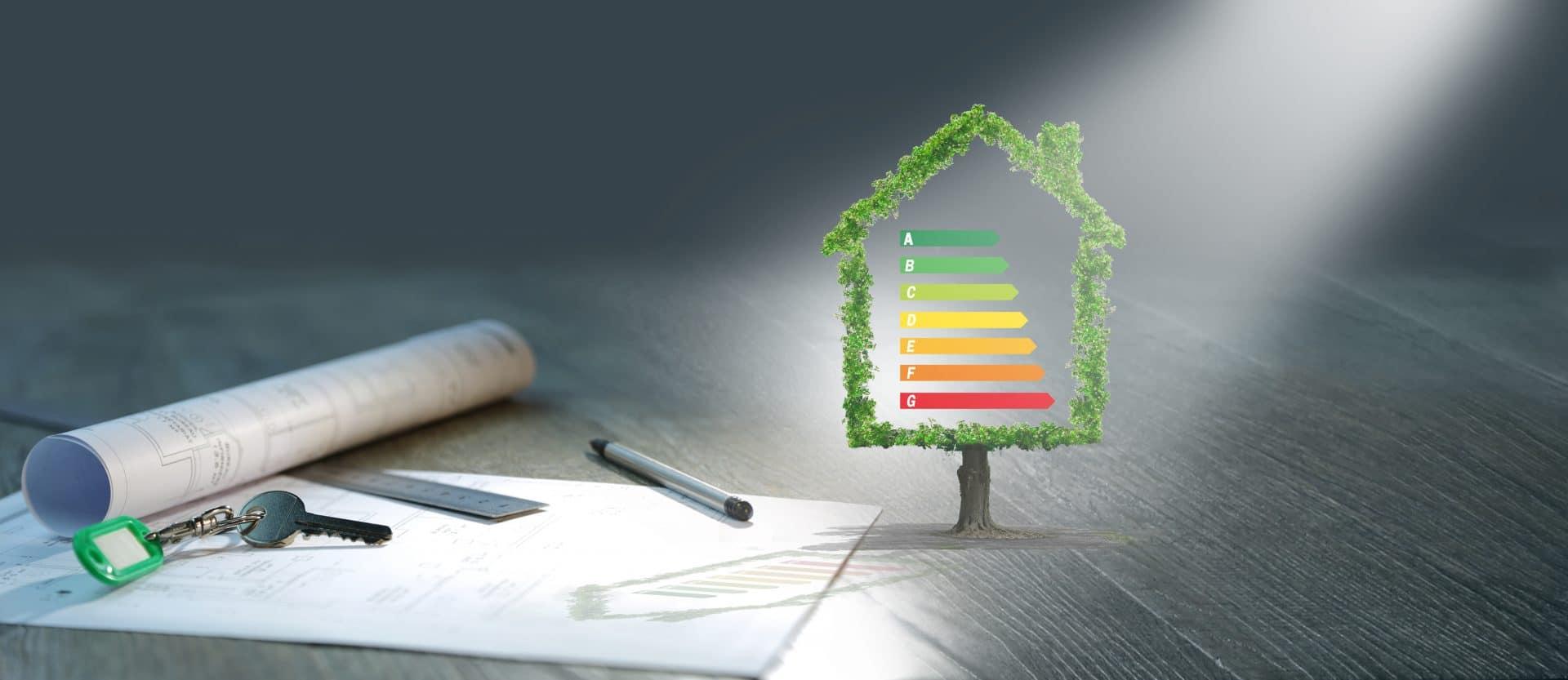 Focus sur : le bilan thermique